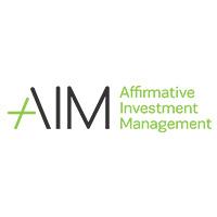 Affirmative Investment Management