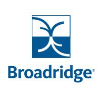 Broadridge Financial Services